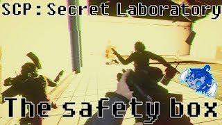 scp secret laboratory april fools - मुफ्त ऑनलाइन