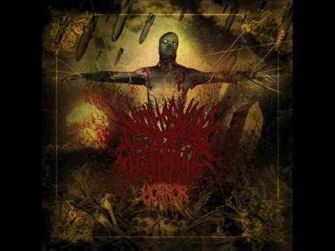 Música Damnation