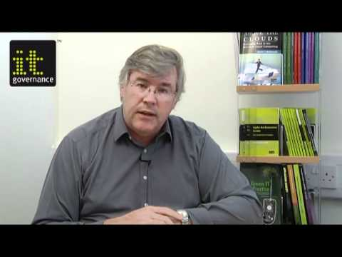 mp4 Career Path It Governance, download Career Path It Governance video klip Career Path It Governance