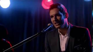 Lucifer Best Moments 2x14 | The Bangles - Eternal Flame (Cover)