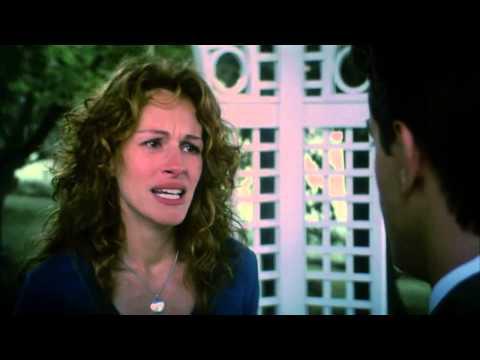 Video trailer för My Best Friend's Wedding Trailer 1997