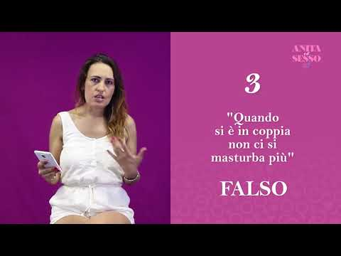 Video di scherno sesso membro