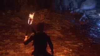 Uncharted™ 4  A Thief's End   uzasna grafika almost done