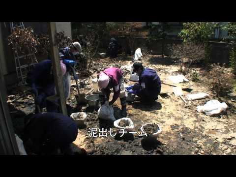 タノンティア・バスツアー活動記 #2