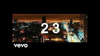 Maluma - 23 [Official Vídeo]