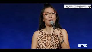 Ali Wong Hard Knock Wife 2018 Film Fragmanı - Video Youtube