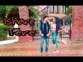 Ishare Tere | Guru Randhawa | Ft. Dhvani Bhanushali | Dance cover by Suravi & Rahul