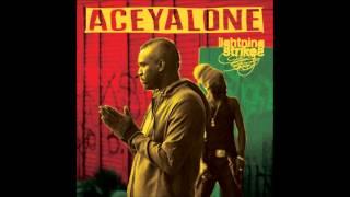 Aceyalone - Jungle Muzik