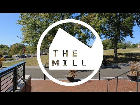 The Mill – Bloomington YouTube thumbnail image