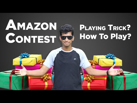 3 Quiz Amazon Festive Riddles Quiz November Answer Win 25 000 Rs 50 000 75 000 Paybalance Offer Of World