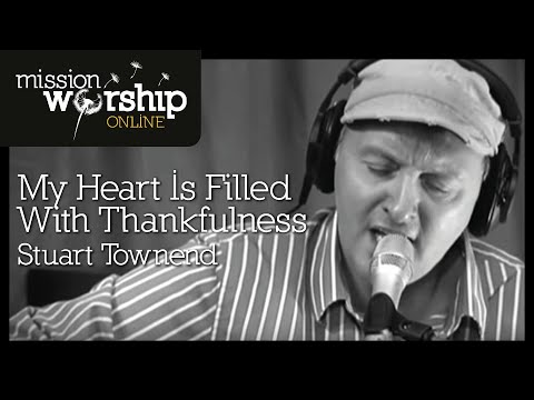 My Heart Is Filled - Youtube Music Video