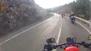 preview picture of video 'III Encuentro Ciudad Teruel'
