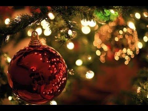 Народные приметы на 31 декабря — день Модеста, канун Нового года