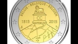 Le monete da 2 euro che valgono una fortuna most popular - Nascondigli segreti in casa ...