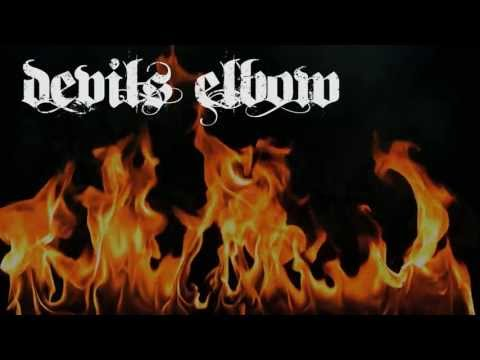 Devils Elbow presents Just a Devil
