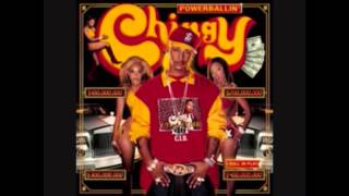 Chingy - 26's (Feat. Lil Wayne)