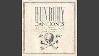 Alicia - Enrique Bunbury