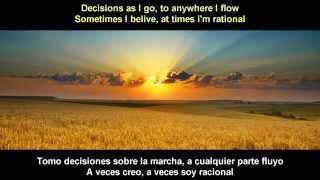 Lost Frequencies   Reality (Subtitulada Español Inglés)