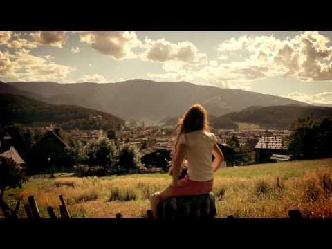 Brunico in Val Pusteria | Sito Ufficiale | Vacanza e Hotel
