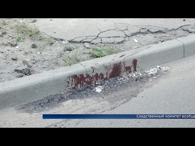 Подростку, убившему ангарского спасателя, грозит тюремный срок