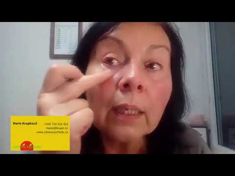 Monteur video suisse anti aging