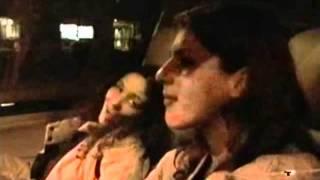 Trailer of Baise-moi (2000)