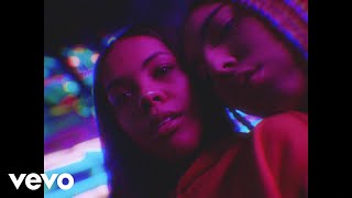Vory - You Got It (Official Music Video)