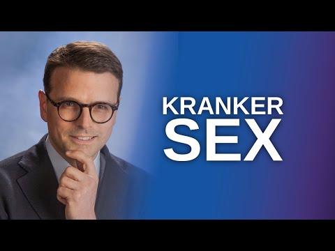 Hausgemachten porn sex Mutter und Sohn