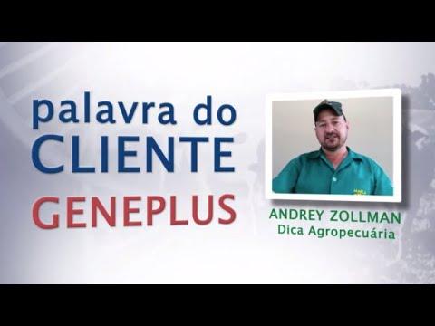 Palavra do Cliente Dica Agropecuária