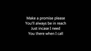 Lightweight - Demi Lovato (Lyrics)