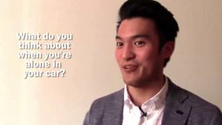 MEET THE PROS | VC 'Artist' Ray Chen | Interview | VC '20 Questions'