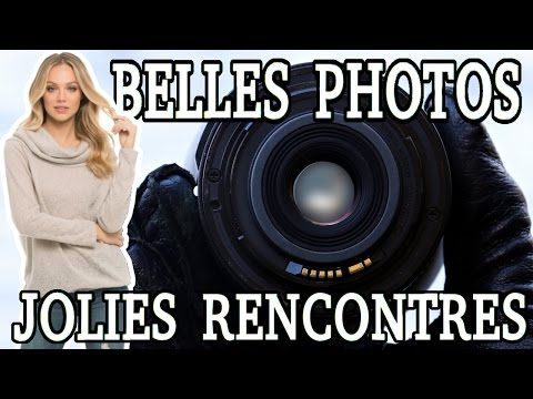 Rencontre fille republique tcheque