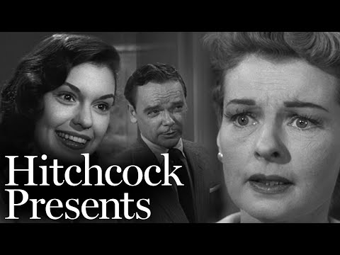 "Oscar Nominated Ruth Hussey In ""Mink"" 