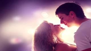 Как найти мужа. 10 шагов навстречу своему любимому