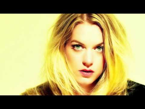 Jo Harman - Worthy of Love EP Preview