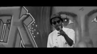 Amantombazane (Remix) - Robin Thirdfloor