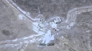 Новости сегодня 03042016  Война Армения Азербайджан сегодня720P HD