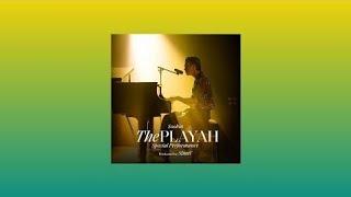 THE PLAYAH (BALLAD ONLY) | THÁNG NĂM (1 HOUR) - SOOBIN HOÀNG SƠN ft SlimV (Special Version)