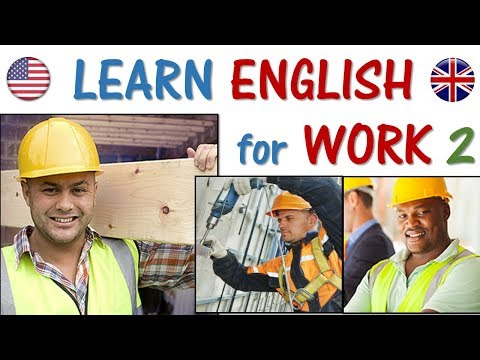 mp4 Architecture English Dictionary, download Architecture English Dictionary video klip Architecture English Dictionary