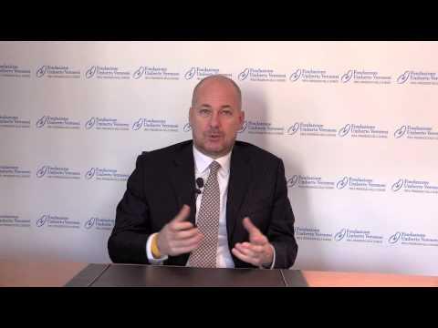 Il trattamento di BPH in una sola seduta nel prezzo Ufa