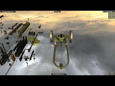 steam コミュニティ world of guns gun disassembly