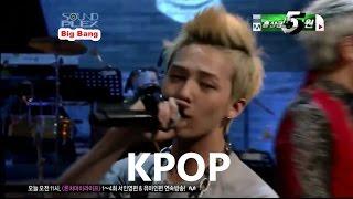 KPOP vs JPOP [Live and Acoustic]