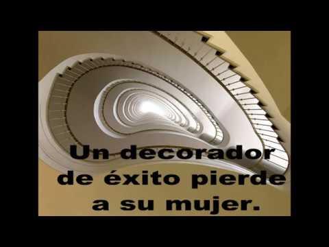 Vidéo de  Carmen Crespo Saitua