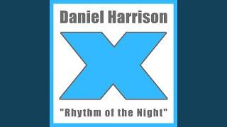 Rhythm of the Night (Club Mix)