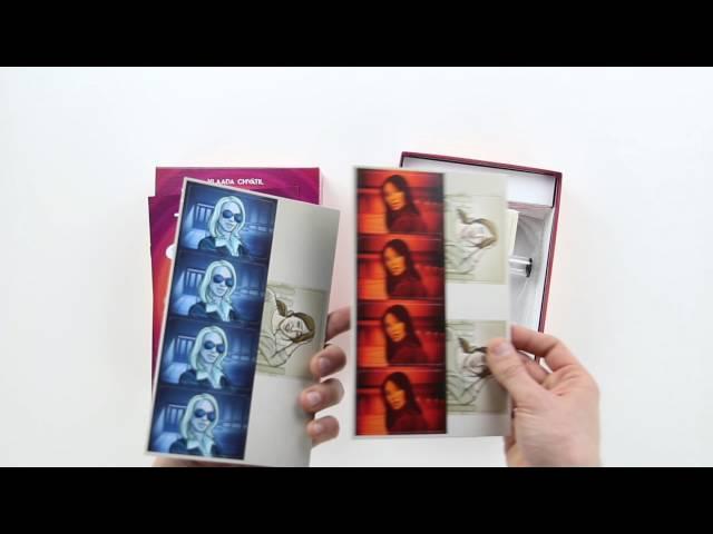 Gry planszowe uWookiego - YouTube - embed p69Ahsvhd3A