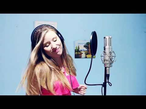 A ELLA (version cumbia) - Anyi Garcia