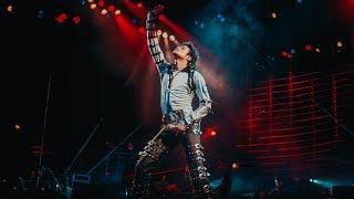 Michael Jackson - Human Nature | MJWE Mix