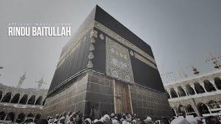 Download lagu Dhia Rindu Baitullah Mp3