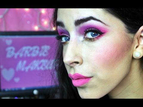 Mineral Blush by ULTA Beauty #9
