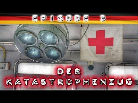Die Tabletten bei der Thrombophlebitis der Beine